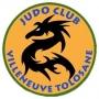 Logo J C VILLENEUVE TOLOSANE